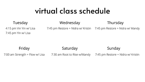 virtual class schedule.png