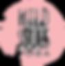 WildSouls_Logo_RGB.png