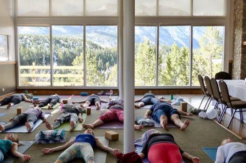 mt princeton yoga.jpg