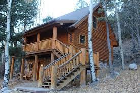 mt princeton cabin.jpg