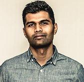 Devendra More - Advisor -  Samphia Found