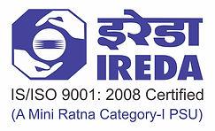 Logo with Deep blue.jpg