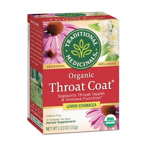 Throat Coat®  Tea (20 bags)
