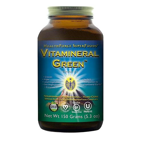Vitamineral Green (150g)