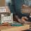 Thumbnail: Chai Latte with Turkey Tail & Reishi (10x6gr)