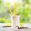 Thumbnail: Classic Rice Protein Vanilla (750g)