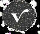 V-VeganGrocerCIrcle.png