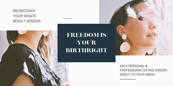 freedom is your birthright (1).png