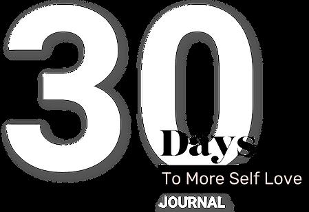 30-days-logo.png