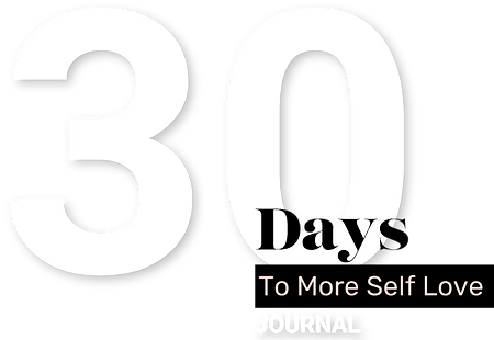 30-days-logo.png