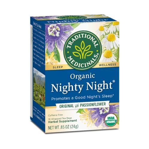 Nighty Night® Tea (20 bags)