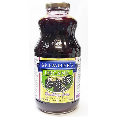 Black Berry Juice