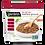 Thumbnail: Gardein - Beefless Ground (390 g)
