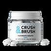 crush%2Bbrush_edited.png