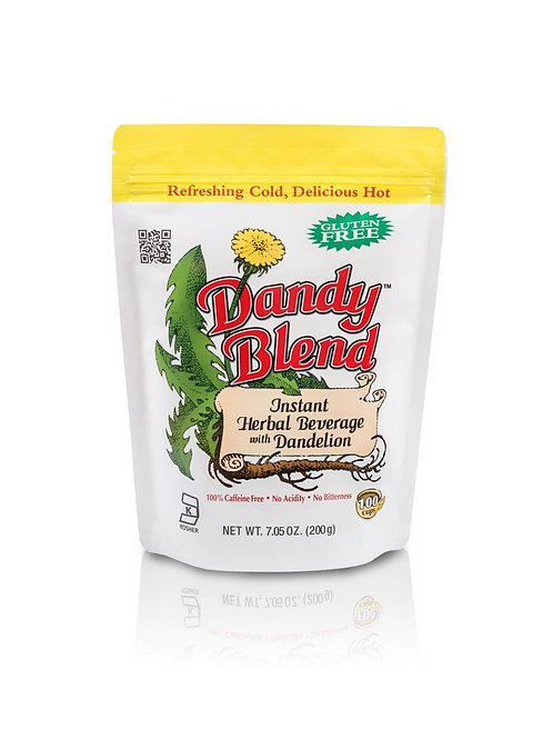 Dandy Blend - 200 Servings (200g)