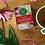 Thumbnail: Throat Coat®  Tea (20 bags)
