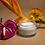 Thumbnail: Ultra Daily Facial Moisture Cream (50ml)