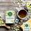 Thumbnail: Chamomile Tea (20 bags)