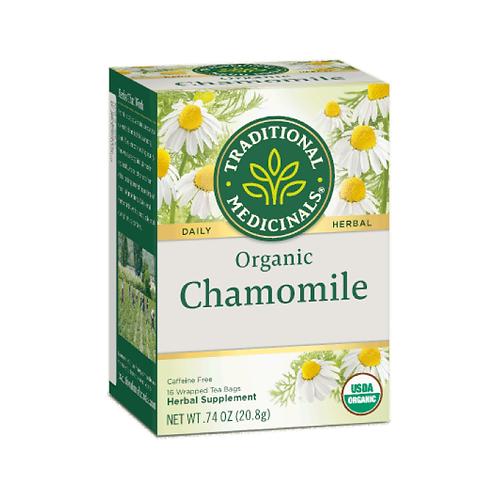 Chamomile Tea (20 bags)