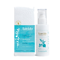 hydrating_facial_cleanser_1024x1024_26fa