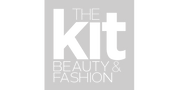 the-kit-logo.png