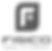 Fisico_Logo-square%20(1)_edited.png