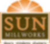 Sun_logo_final_p.jpg