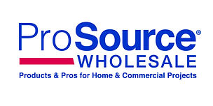 ProSourceWholesale_Logo.jpg