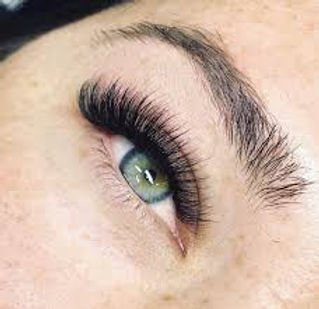 volume lashes.jpg