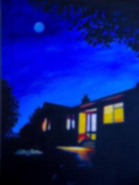 Home Glow #1 copy.jpg