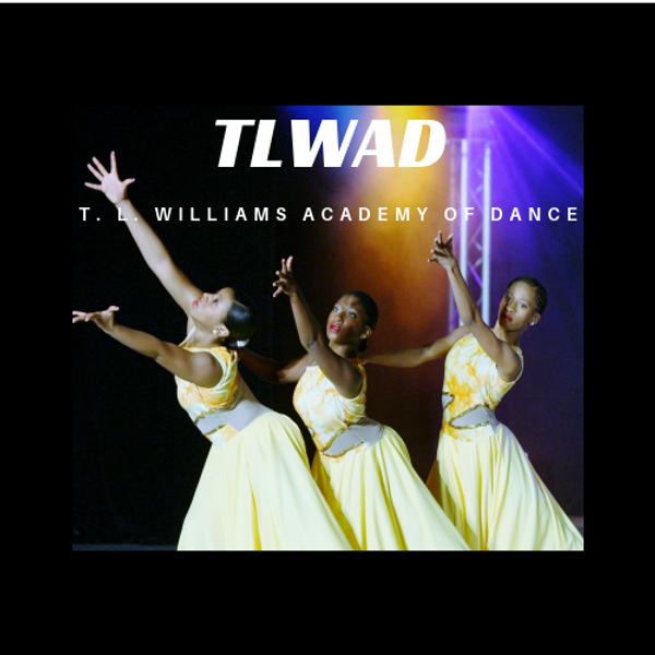 TLWAD Logo 2019.png