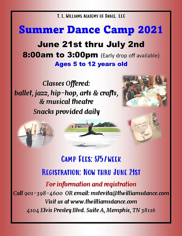 TLWAD Summer Camp 2021.png