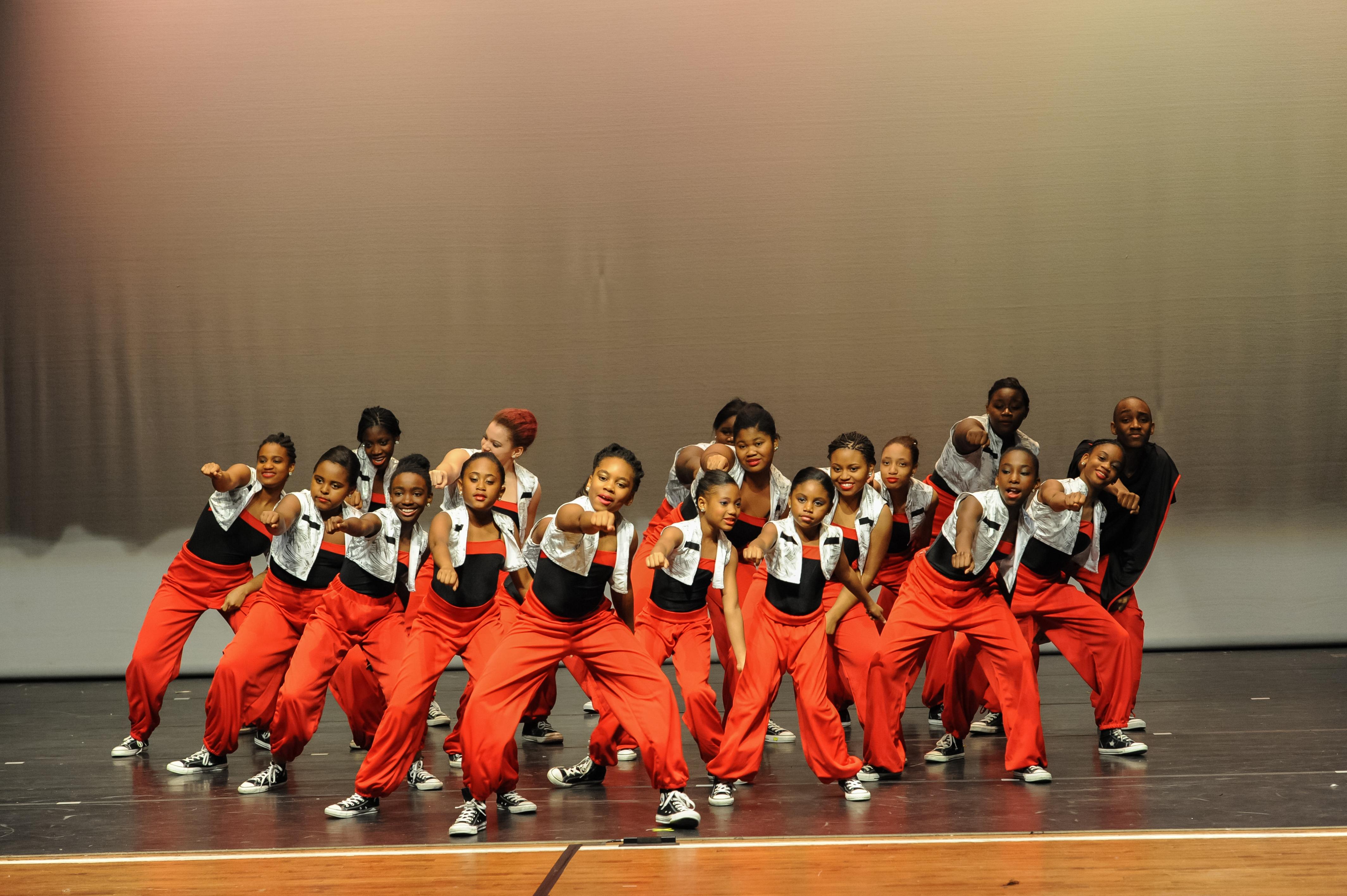 Yo Mtv Raps!