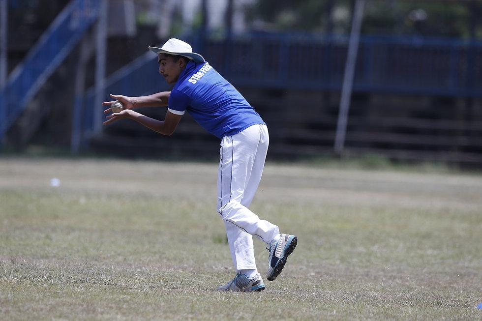 Yuvraj Bhatyani photo.jpg