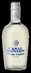 CasalMedndes Vinho Verde