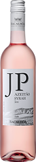 JP Azeitao Rose