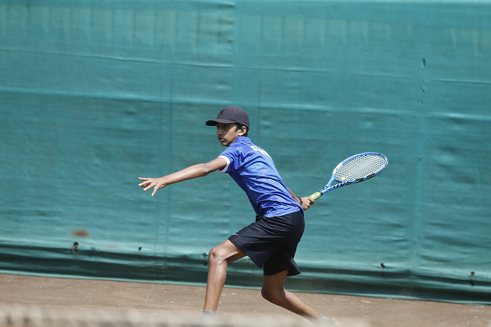 Reesh Haria -  Tennis player.jpg