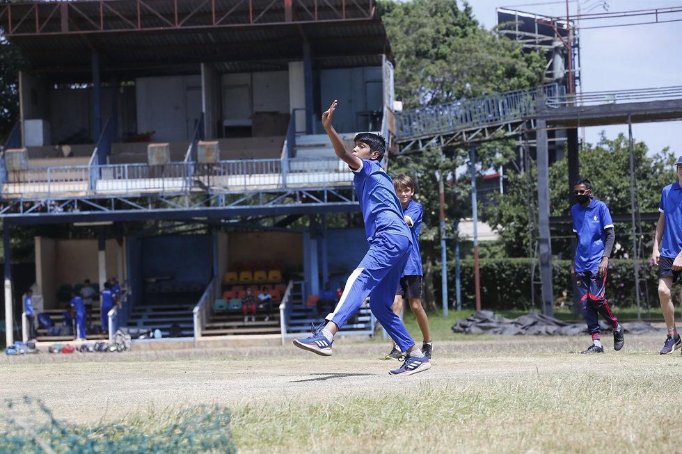 Photo 5 cricket.jpg
