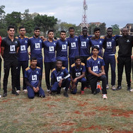 StarField Youth League