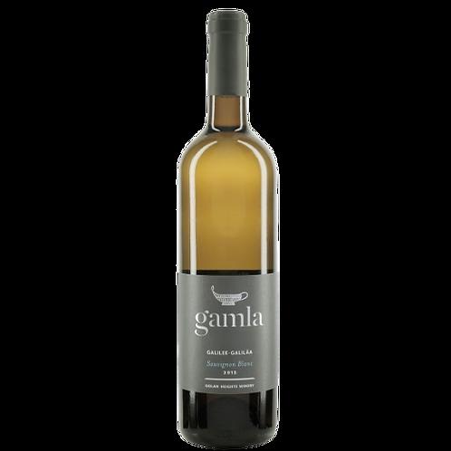Gamla Sauvignon Blanc
