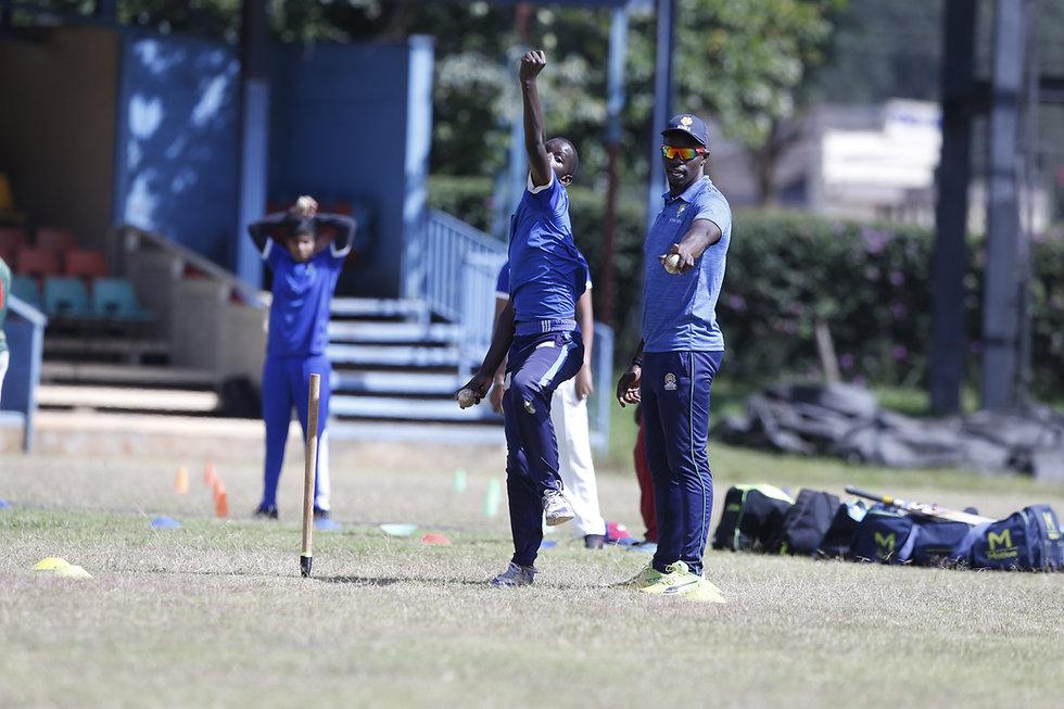Photo 3 cricket.jpg