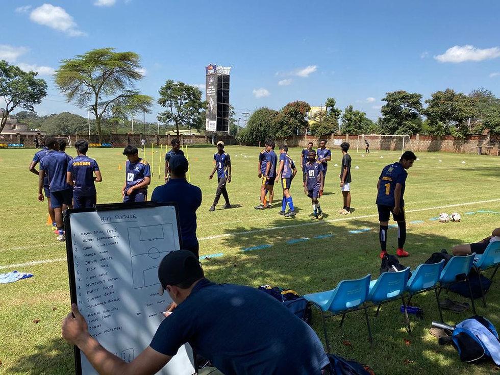 Photo 2 football.jpg