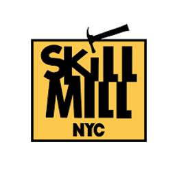 Skill Mill NYC