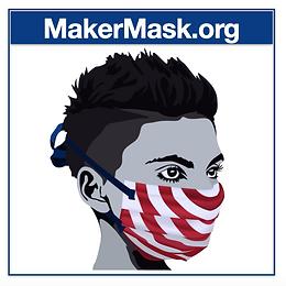 Maker Mask