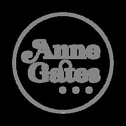 Anne Gates Studio