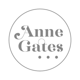 Anne Gates Studio