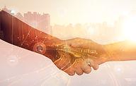 האמנה הישראלית החדשה גישת הצמיחה, ההכללה והקהילתיות- דף לחלוקה
