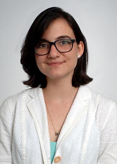 Sophia Neves