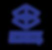 Reut Logo.png