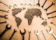 תיקון עולם של המאה ה-21: שיפור איכות החיים של  רבע מיליארד אנשים תוך עשור
